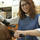 Designer伊藤咲笑