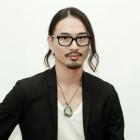富士宮本店店長/技術教育マネージャー Designer渡井建人